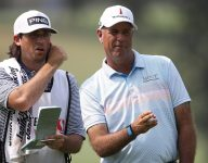 Stewart Cink takes Safeway Open to get first win in over a decade