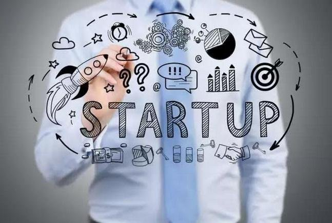 75% of India startups steadily recovering post lockdown: Report