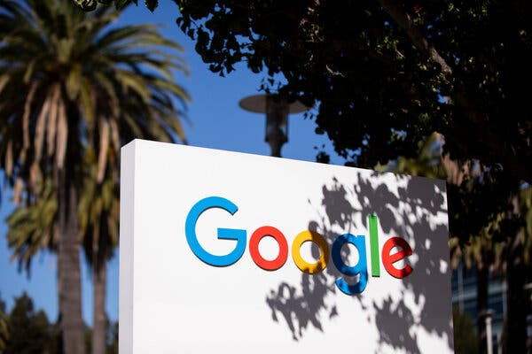 Figures far exceeded Wall Street's expectations for Alphabet, the parent company of Google.