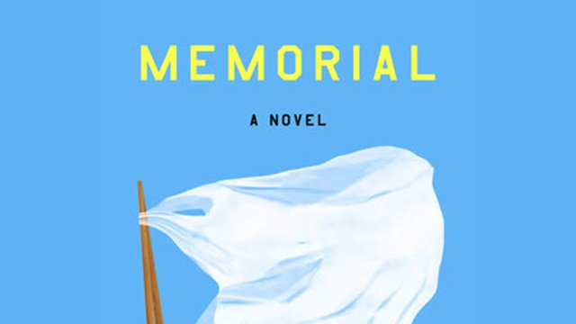 Memorial: A24 Acquires Bryan Washington Novel for Its TV Division