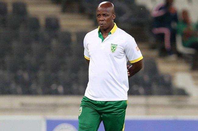Mandla Ncikazi (Gallo Images)