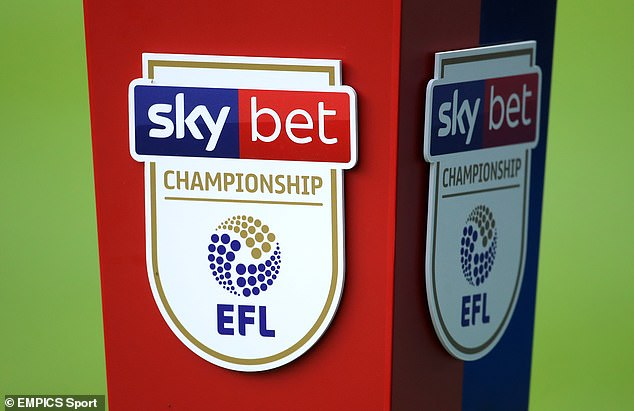 Championship clubs believe they should be included as well as League One and Two sides