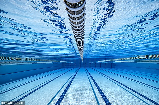 Anyone else imaging swimming in pool full of tea? Britain's tea drinkers waste 70 million litres of water every day by boiling double the amount of water they need when making a brew, Utilita, which is enough to fill 28 Olympic swimming pools