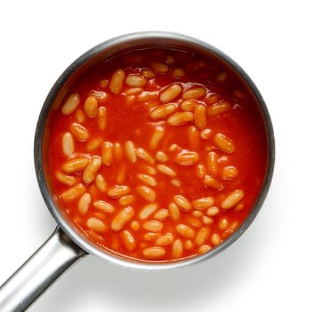 Boston Beans 07