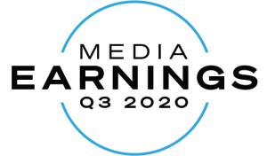 Media Earnings