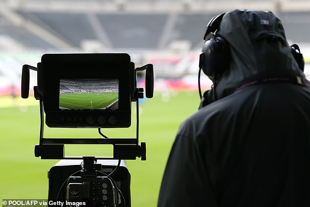 Eight matches will be broadcast live by rights holders BBC and BT Sport