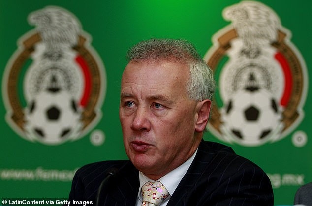 EFL chairman Rick Parry wrote to Culture Secretary Oliver Dowden pleading for help