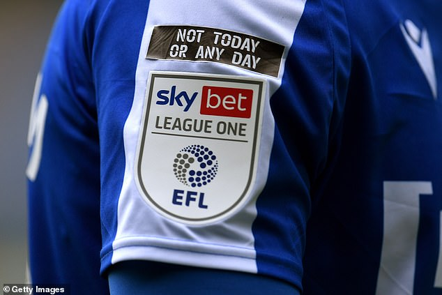 The EFL has introduced a £50m emergency loan fund for clubs on the edge of administration