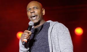 Dave Chapelle has tested positive for coronavirus.