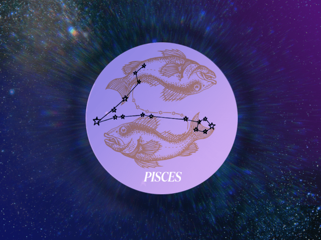 Pisces: Horoscope dates, star sign compatibility, and personality traits