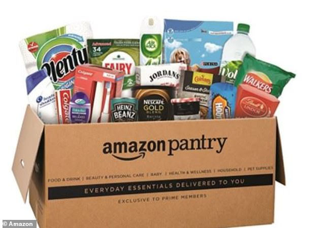 In 2018, Amazon transformed the Pantry program into a monthly $5 subscription service. In March, Amazon briefly suspended Pantry service, as the coronavirus pandemic jammed supply chains and limited the number of available workers to stock orders