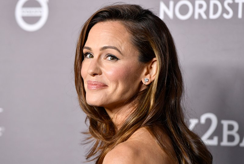 Family Leave: Jennifer Garner to Star in Netflix's Body Switch Comedy Adaptation