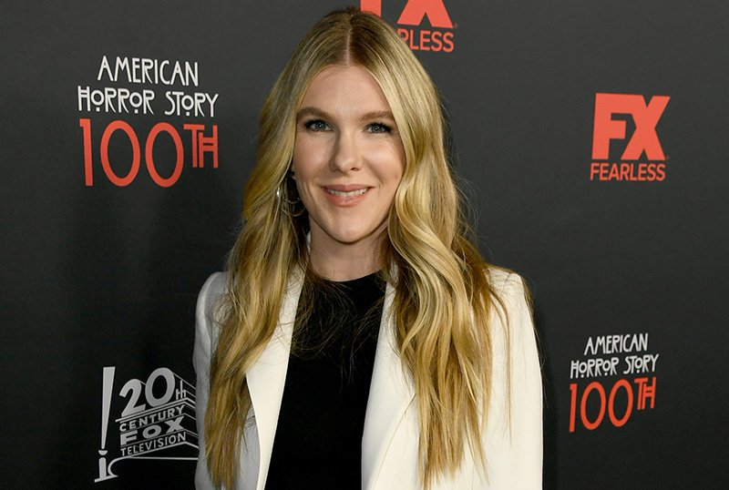 George Clooney's The Tender Bar Adds Lily Rabe to Ensemble