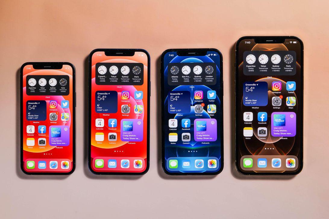 29-iphone-12-mini-and-iphone-12-pro-max