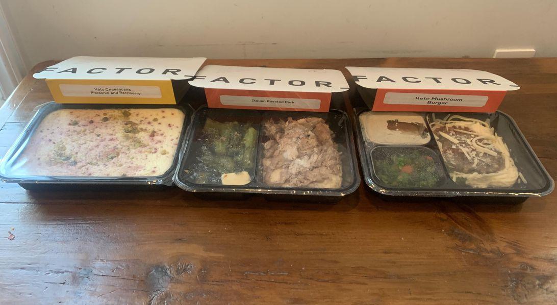 factor-meals