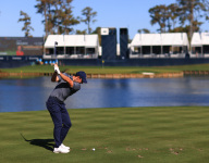 Players Championship: Friday tee times, TV and streaming info