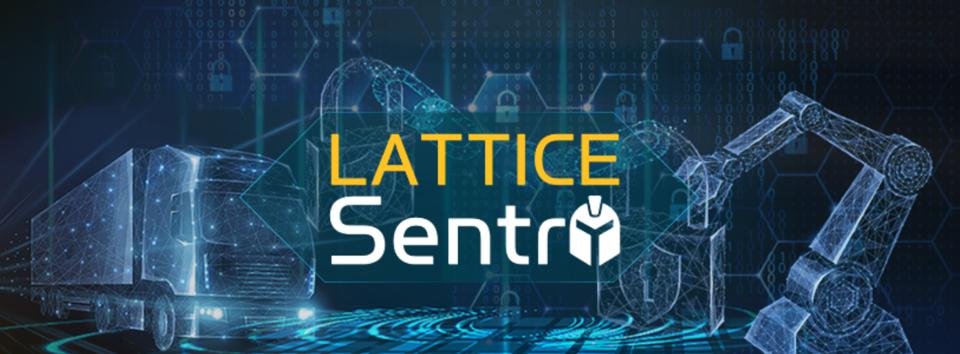 Lattice Sentry