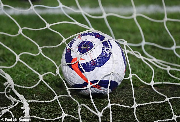 Premier League stars are facing retrospective tax bills as HMRC clamp down on a loophole