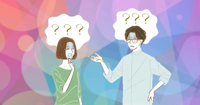 Is small talk dead?