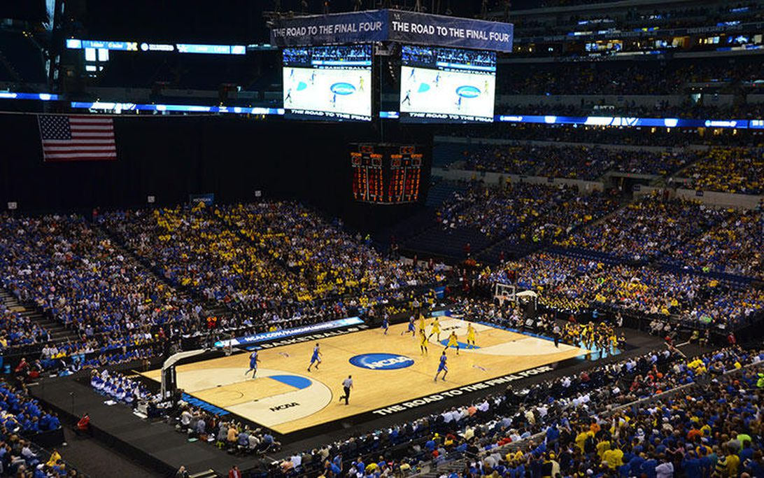 lucas-oil-stadium-march-madness