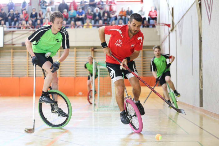 Unicycle_Hockey_Eurocycle_2