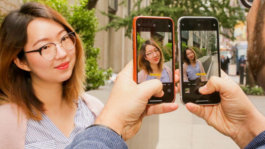 004-iphone-xr-portrait-mode-comparison