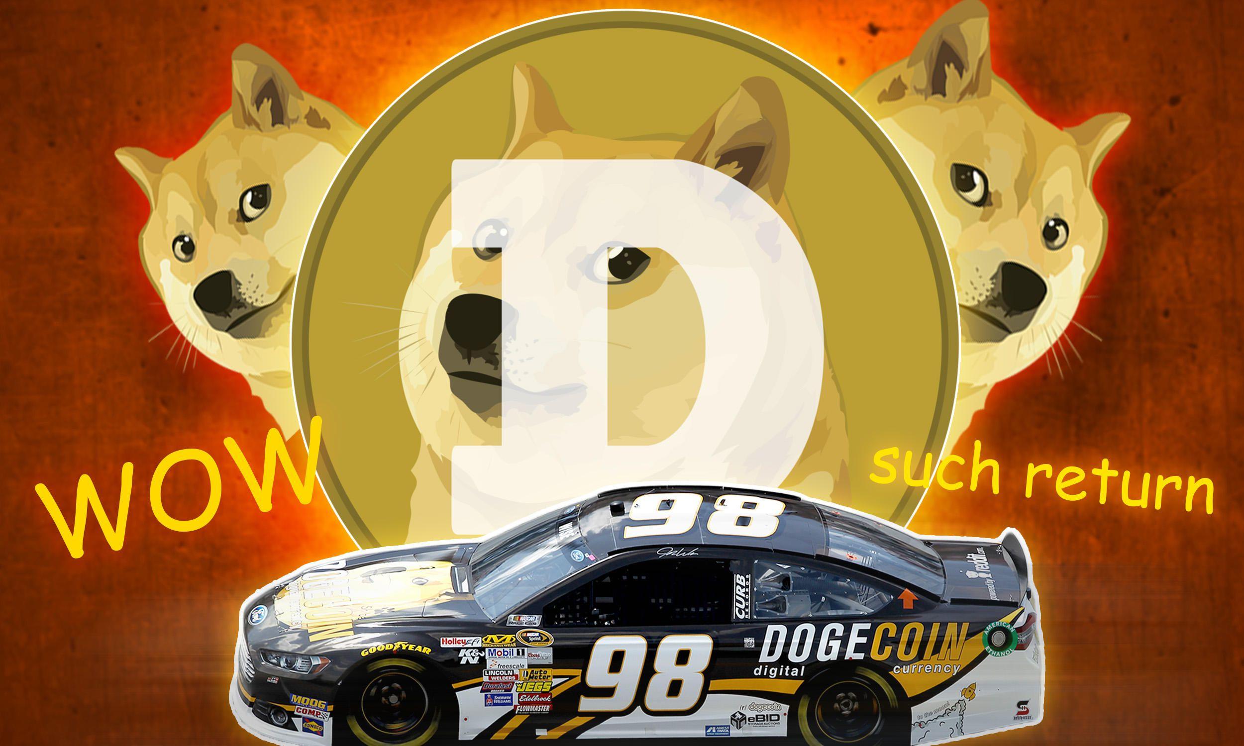 dogecoin-header2