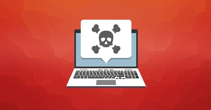 malware cybersecurity