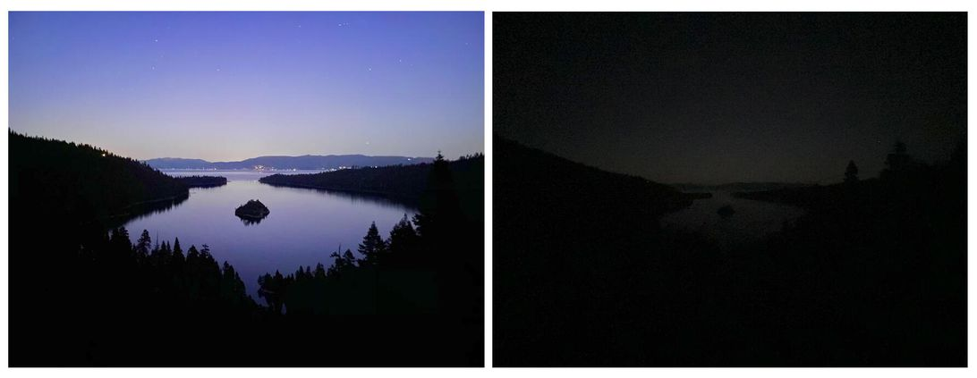 11-12-iphone-side-by-side.jpg