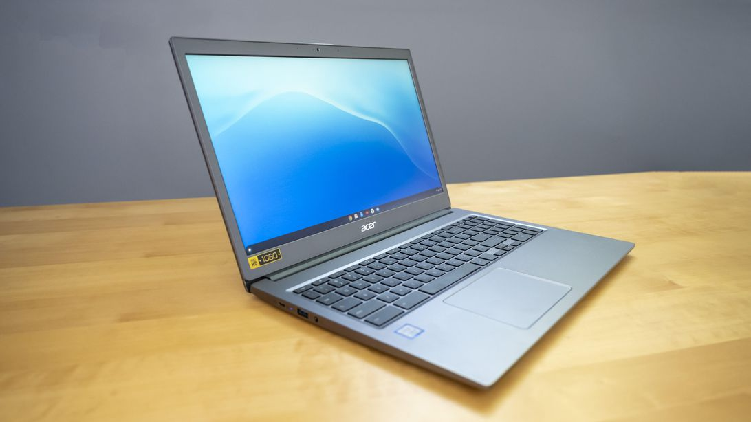 acer-chromebook-715-05