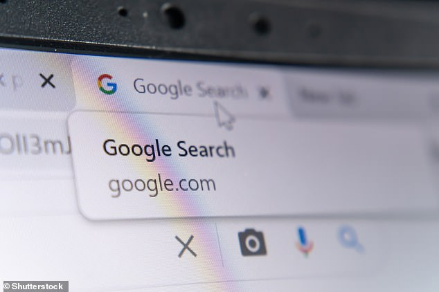 Experts are warning the public to be wary of the top search results that appear on Google next to the word 'Ad'. These may charge exorbitant amounts for services that should be fairly cheap - or even free, the BBC investigation finds