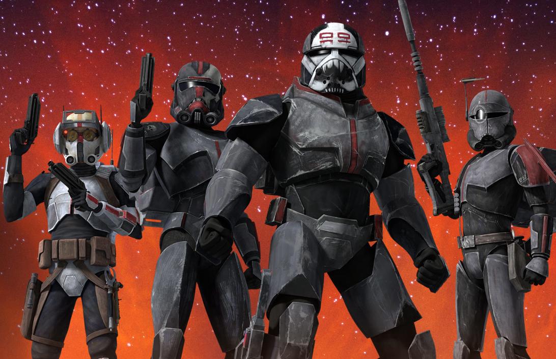 clone-force-99-bad-batch.png