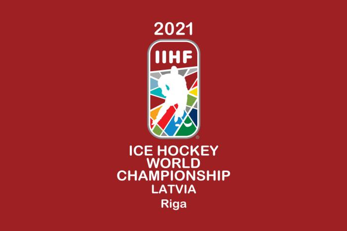 IIHF men's world championship