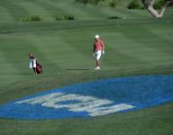 NCAA Championship: Oklahoma State-Pepperdine, Arizona State-Oklahoma to meet in intriguing semifinals