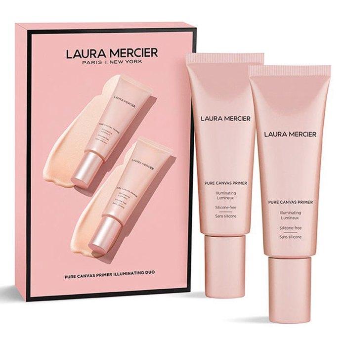 nordstrom-anniversary-sale-laura-mercier-primer
