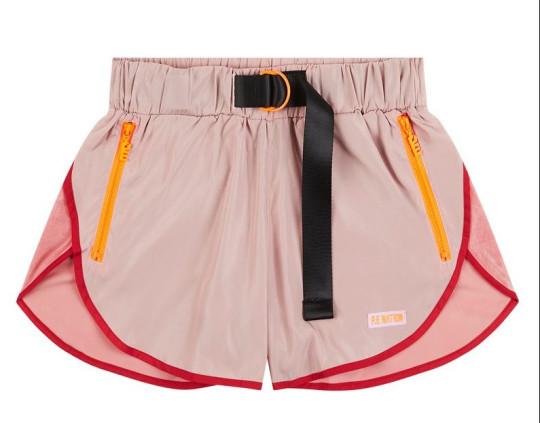 P.E Nation activewear collection