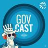 GovCast podcast
