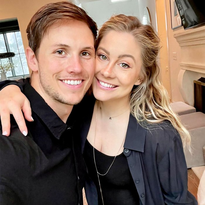 Shawn Johnson East Gives Birth Welcomes 2nd Baby With Andrew East