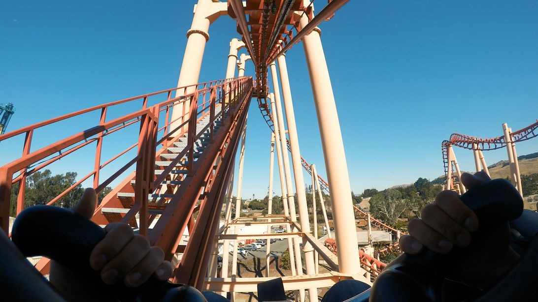 vr-rollercoaster.jpg