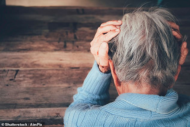 People who find it difficult to hear a conversation in a noisy environment are twice as likely to go on to develop dementia later in life, the findings of a new study reveal