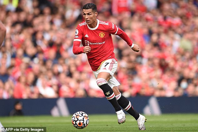 He showed his electric pace remains undiminished even at the age of 36 for the second goal
