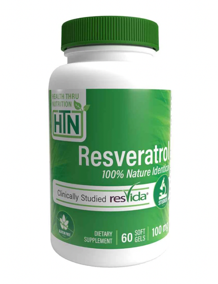 health-thru-resveratrol-supplements