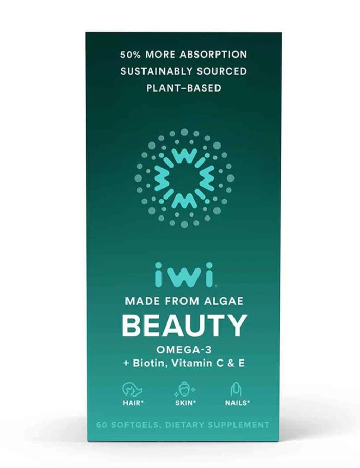 iWi-beauty-supplements