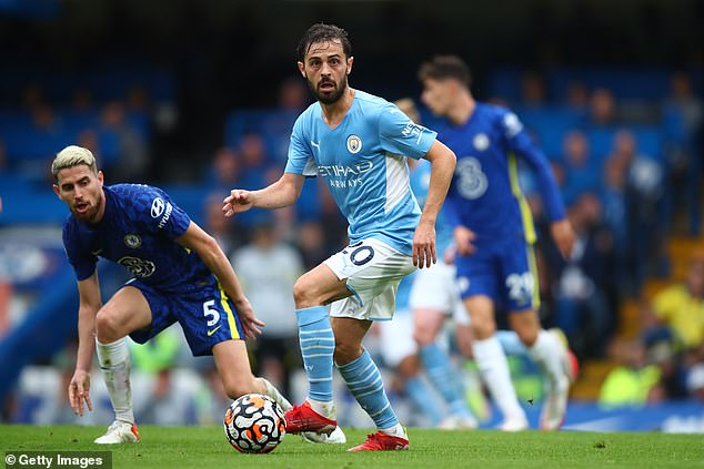 The other nine teams including six from the Premier League will no longer need to pay fines