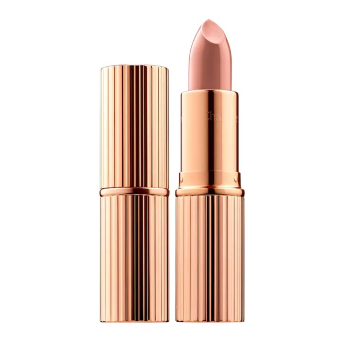 charlotte-tilbury-penelope-pink-lipstick
