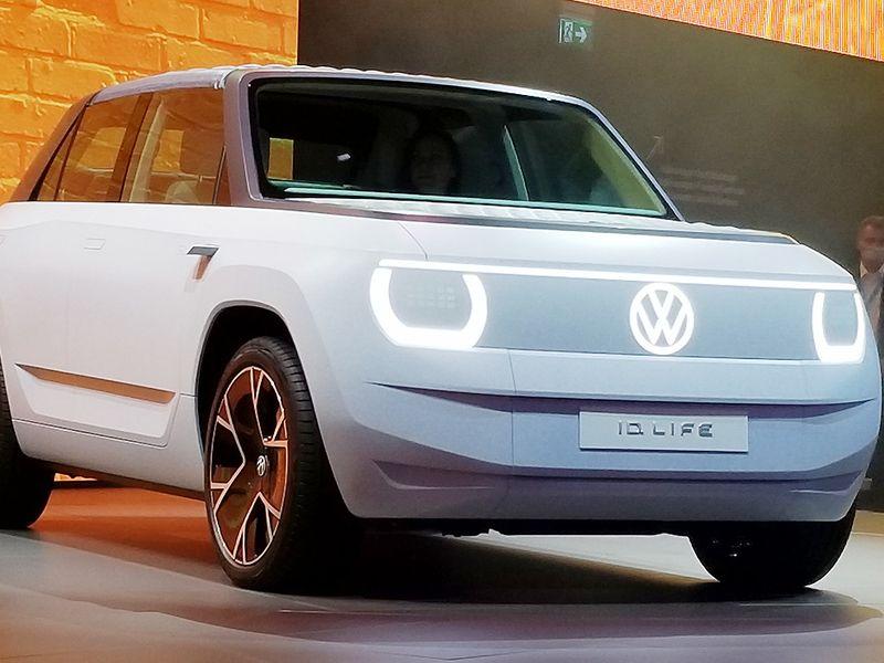 Auf Wiedersehen! Automotive News Europe ceases print