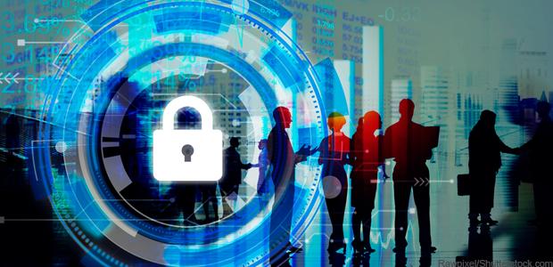 cybersecurity (Rawpixel/Shutterstock.com)