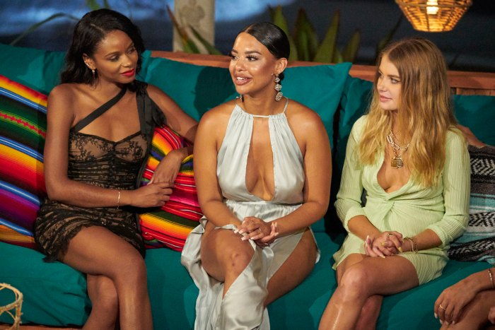 Why Bachelor in Paradise Is Not on Mondays