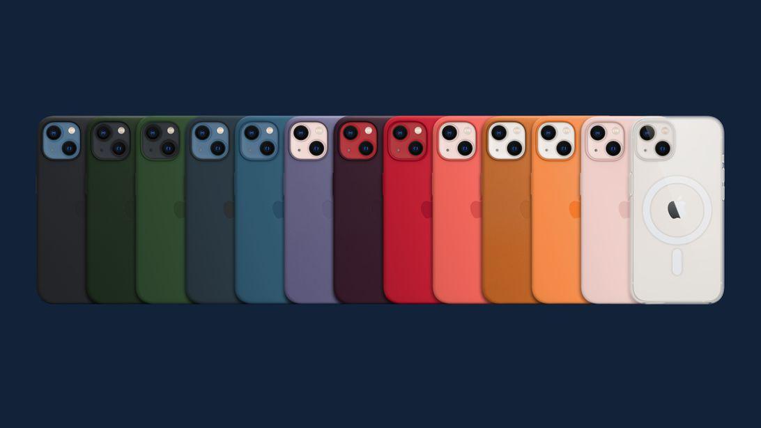 apple-event-091421-iphone-13-34