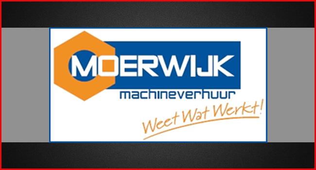 Moerwijk machineverhuur